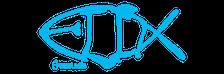 E.L.I.A. Gemeinde e.V. Logo